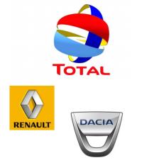 partenaire 1 - Club des Sports des Villards