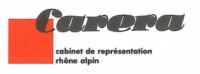 partenaire 4 - Club des Sports des Villards