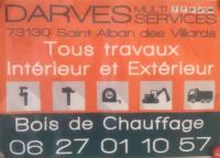 partenaire 5 - Club des Sports des Villards