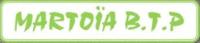 partenaire 10 - Club des Sports des Villards