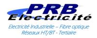 partenaire 11 - Club des Sports des Villards