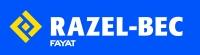 partenaire 12 - Club des Sports des Villards