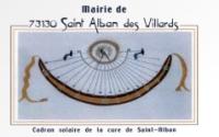 partenaire 16 - Club des Sports des Villards
