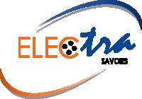 partenaire 17 - Club des Sports des Villards