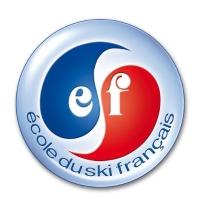 partenaire 20 - Club des Sports des Villards