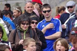 100 ans du Club des sports (1er Mai 2012)