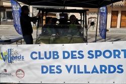 Saison 2019 / 2020